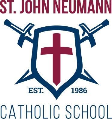 Saint John Neumann Regional Catholic School Lilburn, Georgia