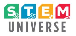 STEM-Universe-LOGO