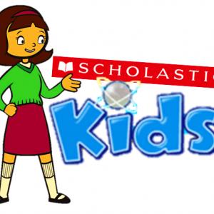 scholastic-kids